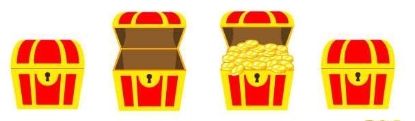 エネルギー変換ボックスのイメージ方法