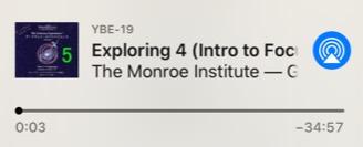 Exploring-4-Intro-to-Focus-15