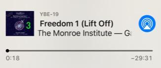 F10-Freedom-1-Lift-Off-hemisync