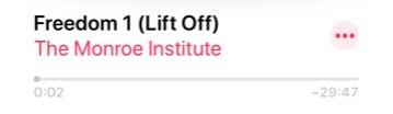 Freedom-1-Lift-Off-hemisync