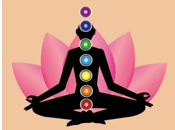 瞑想ツールとしてのヘミシンク、最高の自分を保つために