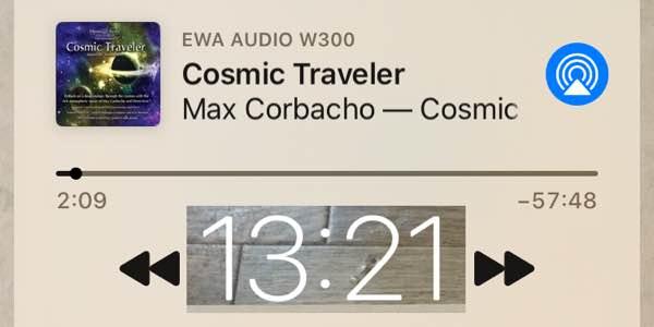 コスミックトラベラーは宇宙の旅人のためのスターゲイト