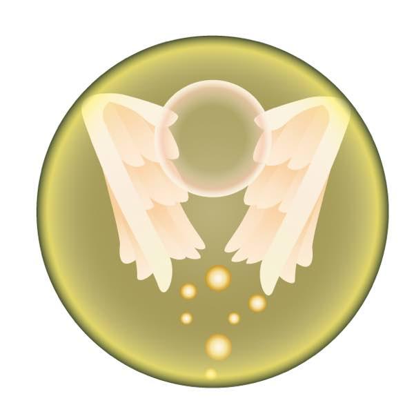パルマームズに天使が乗る
