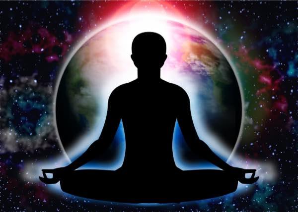 5%の顕在意識と95%の潜在意識